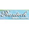Rantech logo