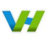 varun harikumar freelance web designer logo