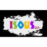 isous logo