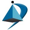 Sai Paramount IT Solutions Pvt. Ltd. logo