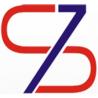 SevenCommunications logo