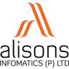 Alisons Informatics Private Ltd logo