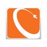 CEDAR SOLUTIONS logo