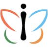 INA Technologies logo
