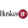 Husker Info Tech logo