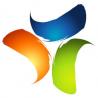 Rangoli IT Solutions Pvt. Ltd. varanasi india logo