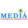 Media Aids logo