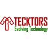 TECKTORS logo