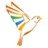 Cinqfinch Technologies logo