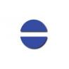 Inservice Technology logo