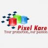 PixelKare logo