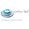 Creationhub.org logo