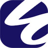 wilgatechnologies pvt ltd logo