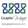 Graphic Weave logo