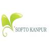 softokanpur logo