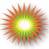 Sun web solutionss logo