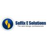 Suffix E Solutions logo