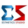 Esthetics Studio logo