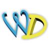 Web Dexters logo