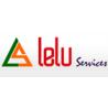Lelu Services logo