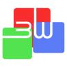 way2www logo