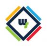 websociety logo