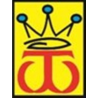webtronicks technoaids logo