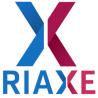 Riaxe Systems logo