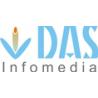 Das Infomedia Pvt. Ltd. logo