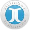 jjglobals logo