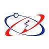 iGlitz Technologies logo