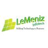 LeMeniz Infotech logo