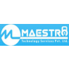 Maestro Technology Services Pvt Ltd logo