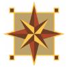 Aurelius Corporate Solutions (P) Ltd logo