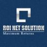 ROI Net Solution logo