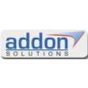 Addon Solutions logo