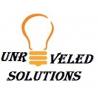 Unreveled Solutions logo