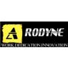 Arodyne Infotech logo