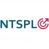 Nexus Technoware Solution Pvt.Ltd. logo