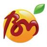Bitmantra logo