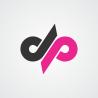Pixnnova Infotech logo