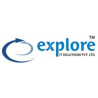 Explore IT Solutions Pvt. Ltd. logo