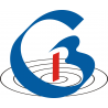 Blazon Softwares logo