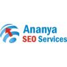 Ananya SEO Services logo