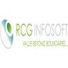 RCG Infosoft Pvt Ltd logo