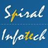 Spiral Infotech logo