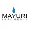 Mayuri Infomedia logo