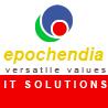epochendia.com logo