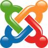 Keybrowsse Technologies logo