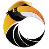 Hornbillz logo
